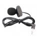 Микрофон-петличка для GitUp (Jack 3.5)
