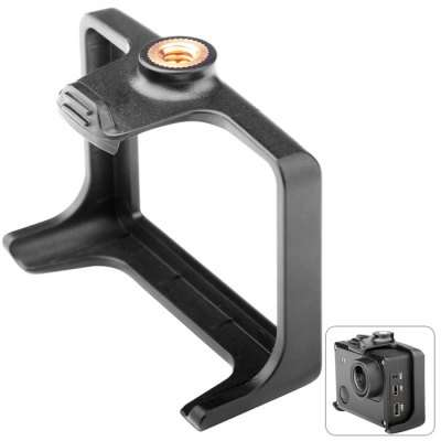 Рамка для экшн камер GitUp (Git1, Git2, Git2P)