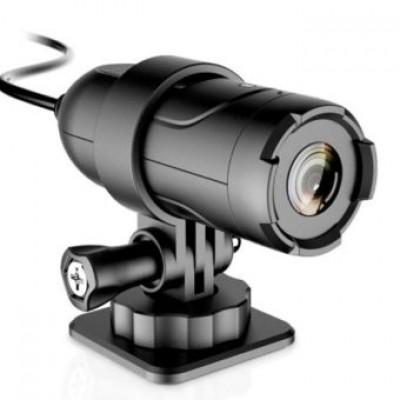 Slave camera для G3 DUO
