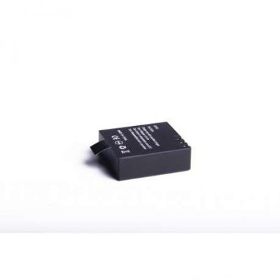 Аккумулятор для GIT1/GIT2/Git2P 1000 MaH (NEW)