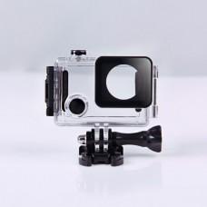 Оригинальный аквабокс для экшн камер GitUp (Git3 Duo и Git2P 90 Lens)