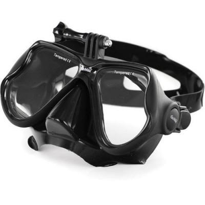 Дайвинг маска для GitUp