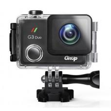 G3 DUO 170 Lens PRO