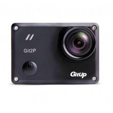 GIT2P Standard 170 Lens
