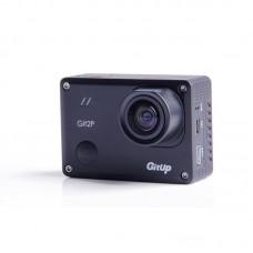 GIT2P Standard 90 Lens