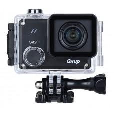 GIT2P PRO 90 Lens