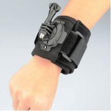 Крепление на руку (360 градусов)