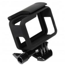 Защитная рамка для экшн камер GitUp G3 Duo