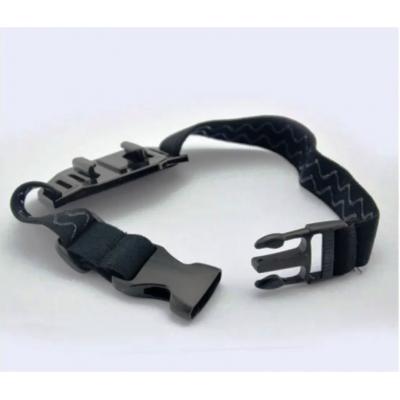 Универсальное крепление на голову/ногу/плечо для GitUp
